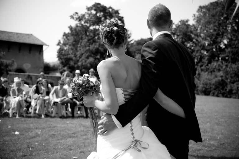 Mariage-ceremonie-185
